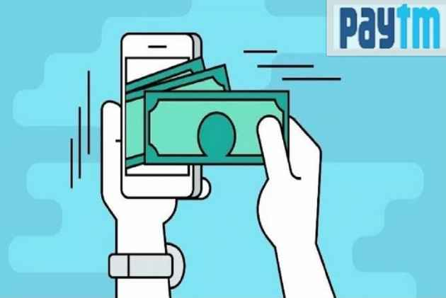 PayTM Offers Movie  Hotel Booking  Vodafone