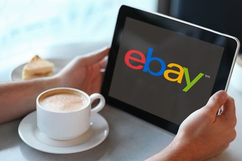 eBay Flat Rs 150 Off Coupon + Rs 50 Freecharge Cashback
