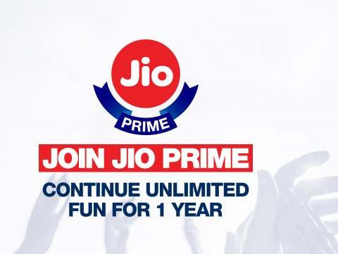 Jio Prime Membership expires on March 31, what's next