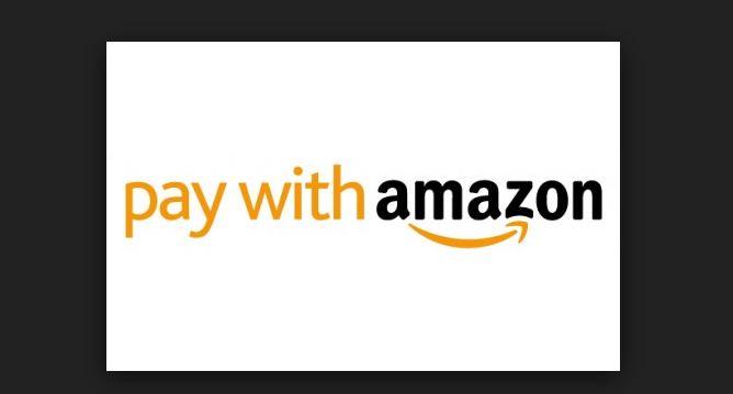 Get 25% Amazon Flat Cashback Mobile Recharge + Rs. 50 Cashback – redBus