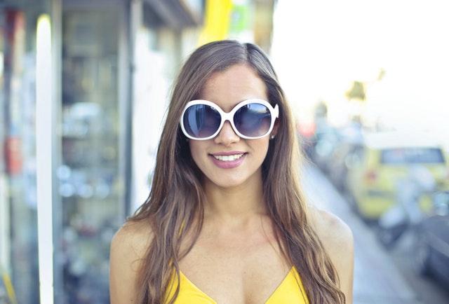 Get Free Flat 100% Full Cashback on Coolwinks Offer