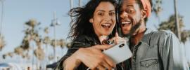 Get 10GB Airtel Free Internet Data 4G All Users 2019