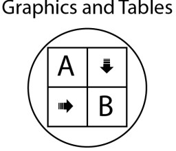 Graphics and Tables