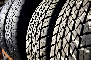 The Impact of Cold Weather on Your Tire Pressure