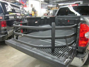 The Truck Bed Extender Guide