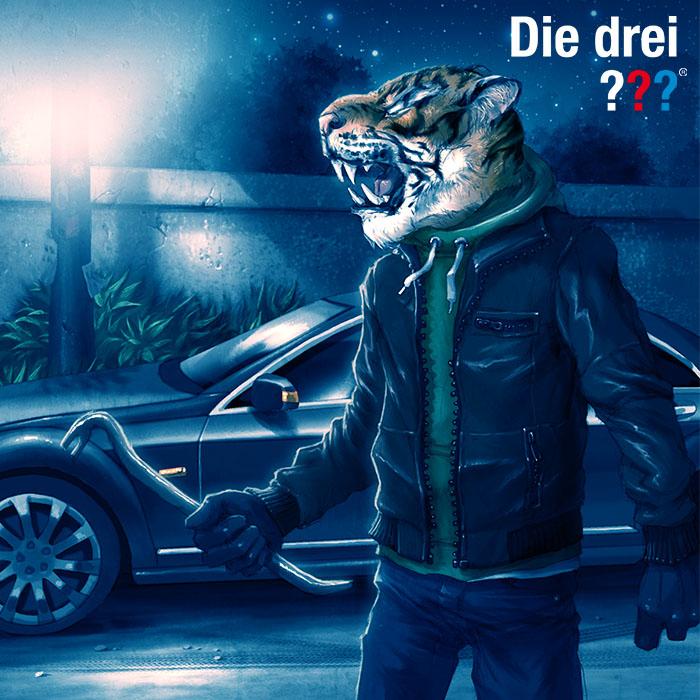 DreiFragezeichen_Tiger