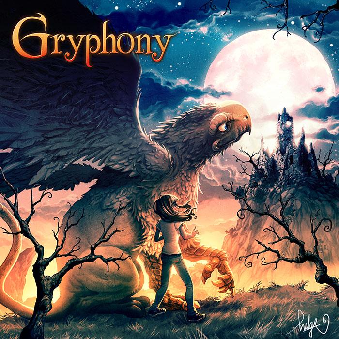 700_GryphonyIII_06