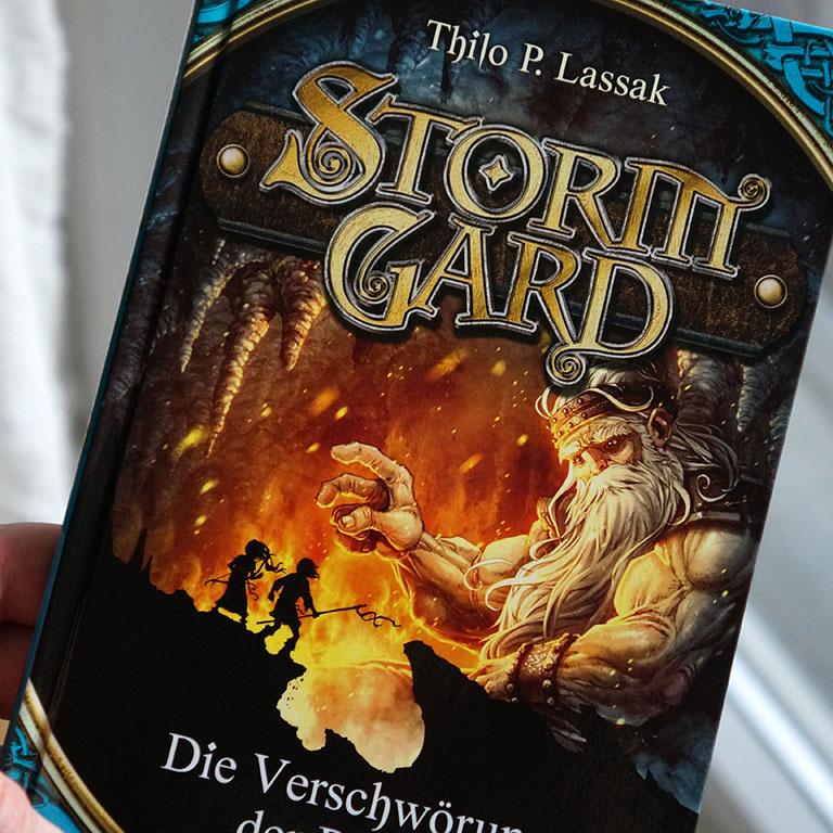 700_Stormgard3