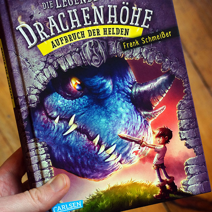 720_dsc09922_drachenhoeheii-cover