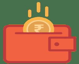 savingo-app