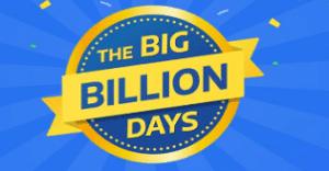 flipkart-big-billion