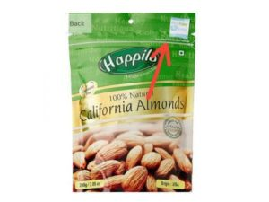 happilo-product