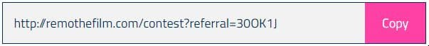 referral-code