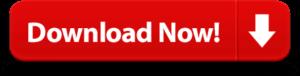 download-button-youtubemovies-org_