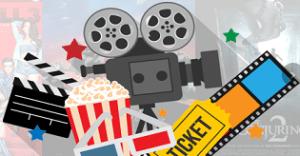 paytm-movie-ticket