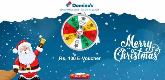 dominos-spin-win-offer