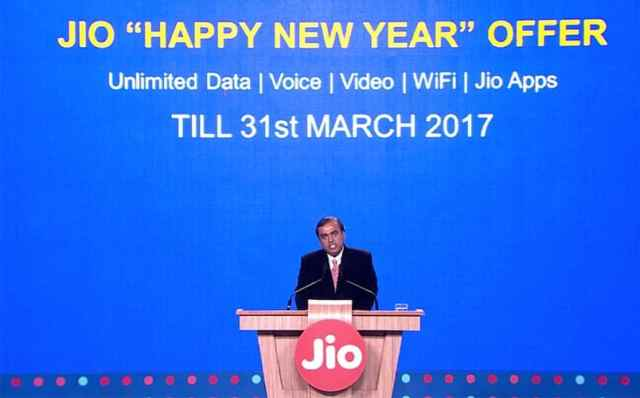 reliance jio happy new year offer