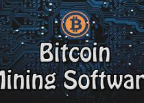 Bitcoin Mining Software