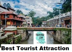Best Tourist Attraction of Nepal