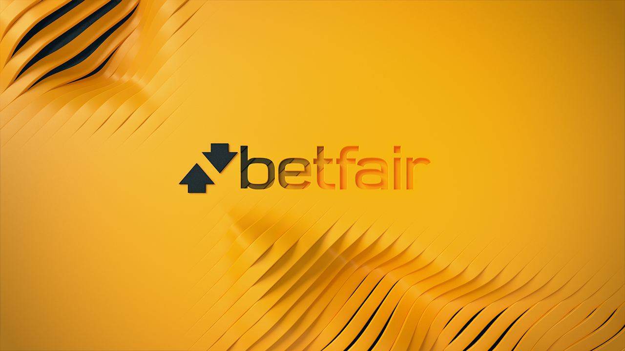 Betfair lay betting calculator lucky types of betting card games