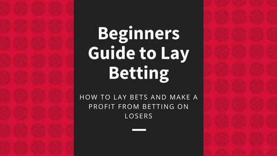 Best lay betting service delaware on legalized sports betting