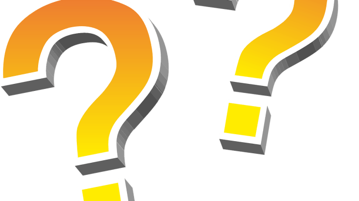 Questions that Newbie Bloggers have in their minds