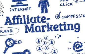 niches for affiliate marketing