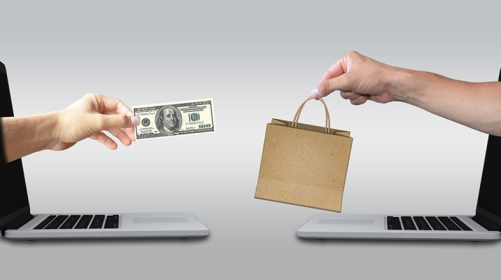 improve eCommerce sales
