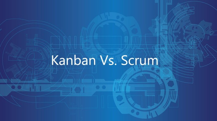 When to use Kanban