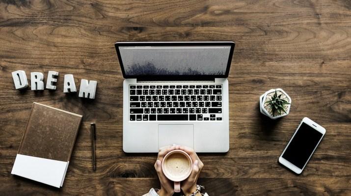Branding Your Blog Internationally