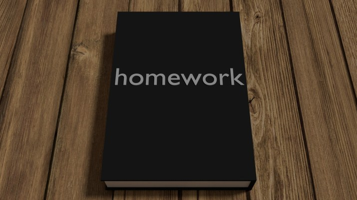 Homework Help Websites