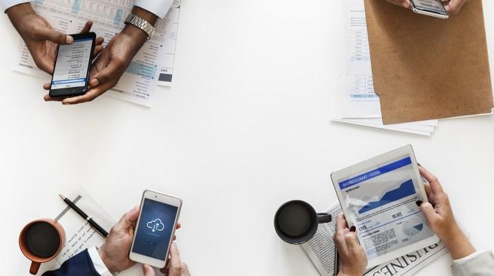 Digital Marketing In Higher Education