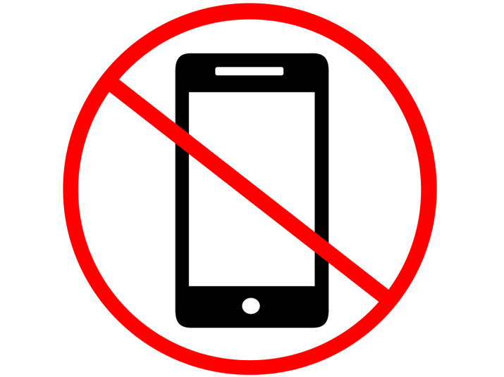 Tips to Limit Smartphone Usage - Break Phone Addiction