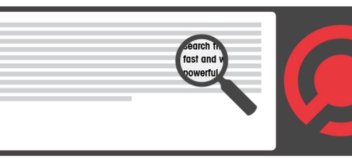 Elasticsearch on WordPress