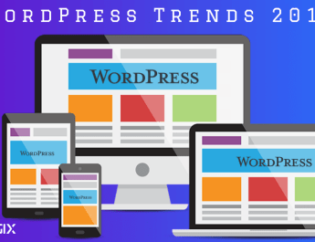 WordPress Trends