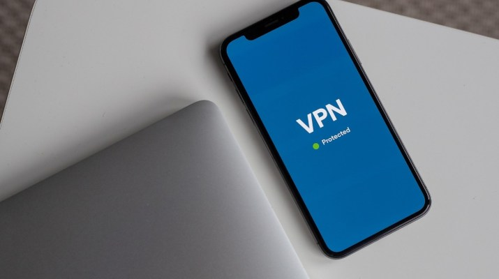 VPN affect your internet speed