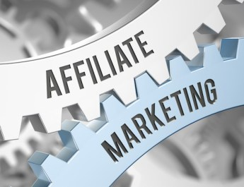 Affiliate Institute is Getting Positive Reviews