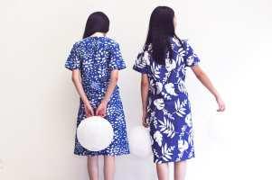 metaformose taiwan fashion