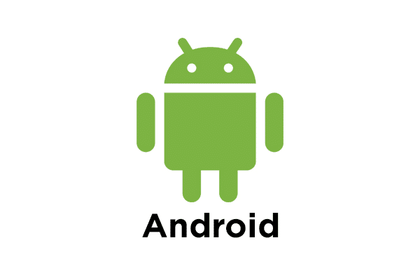 How to know on which version my Android Smartphone is running on?