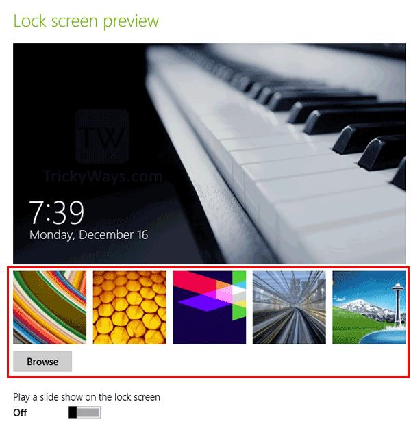 add-picture-lock-screen-windows-8
