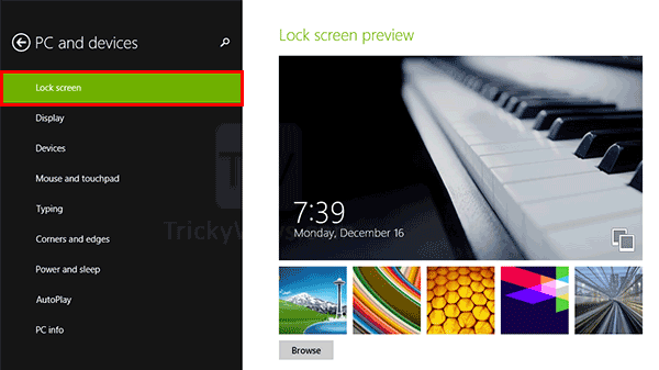 lock-screen-settings-windows-8