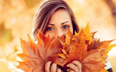 Perdita dei capelli nelle donne in autunno