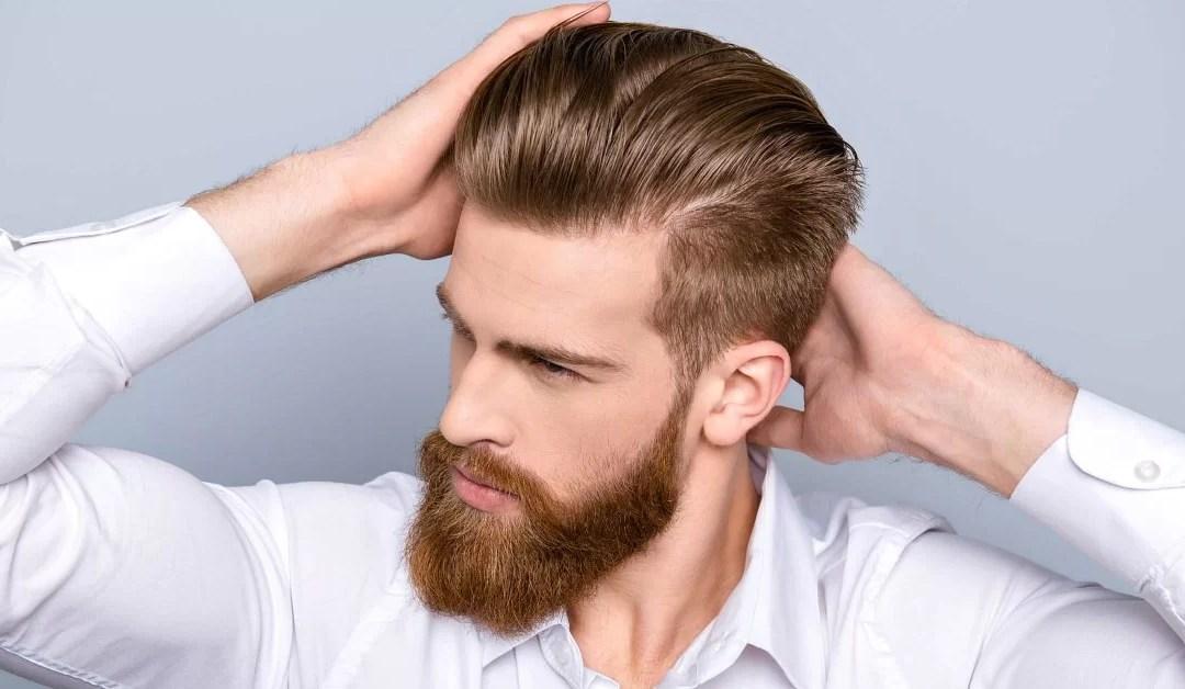 Prodotti anticaduta per capelli efficaci
