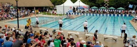 TCSPA – Tri-County Swimming Pool Association