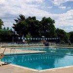 Green-Fields Swim Club