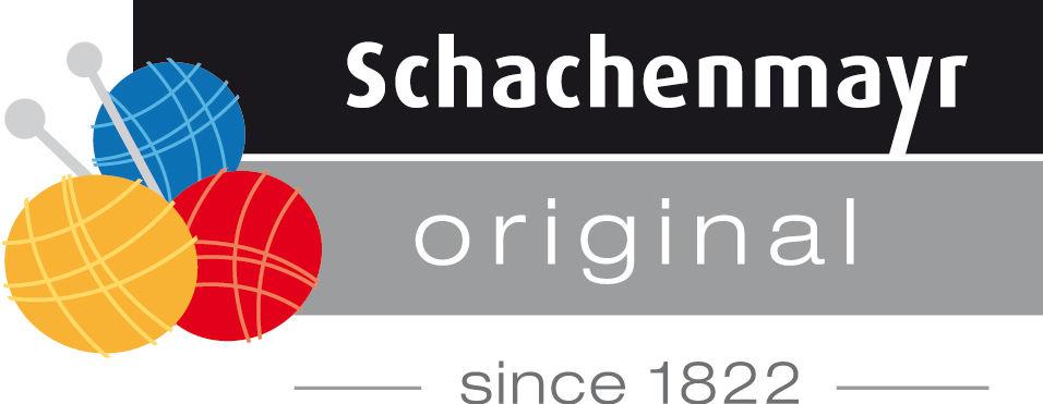 Schachenmayr Original