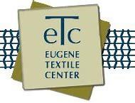 Eugene Textiles