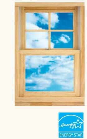 windows doors cedar rapids ia