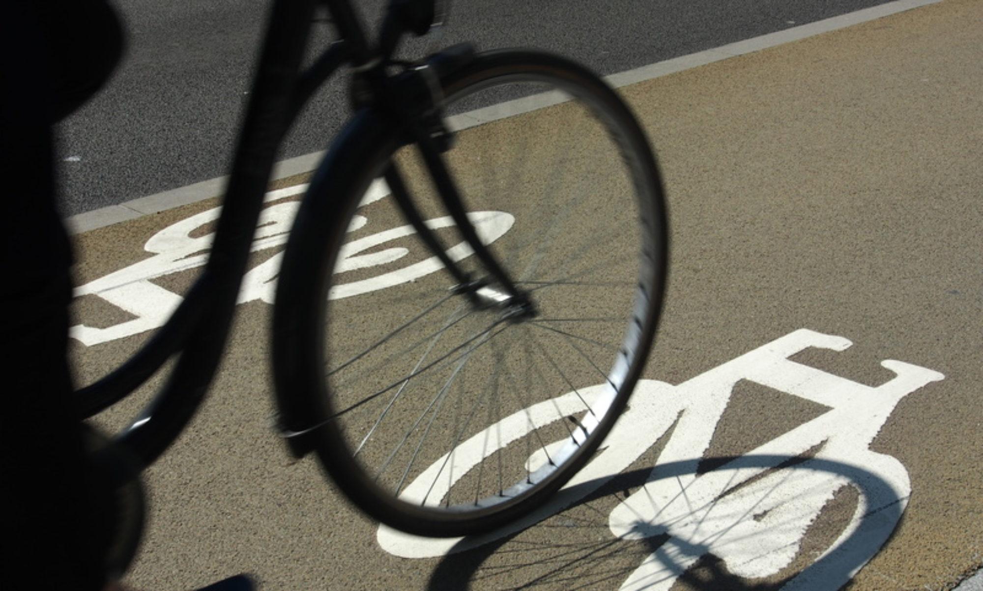 essayer le tricycle electrique adulte tricycle electrique adulte