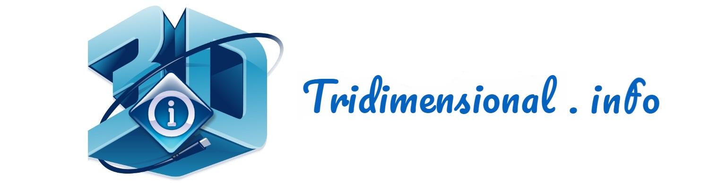 Tridimensional.info
